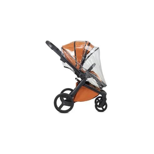 Otroški voziček Anex ltype ginger 12