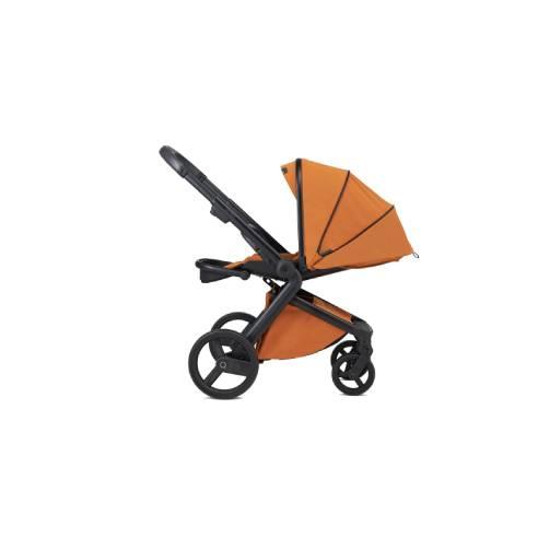 Otroški voziček Anex ltype ginger 13