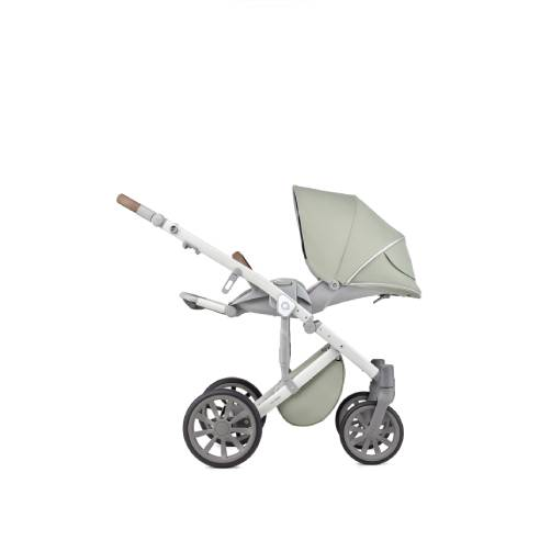 Otroški voziček Anex m-type Minty mt-07Q 01