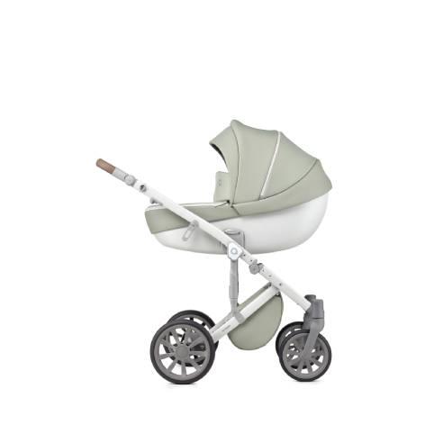 Otroški voziček Anex m-type Minty mt-07Q 04