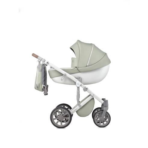 Otroški voziček Anex m-type Minty mt-07Q 05