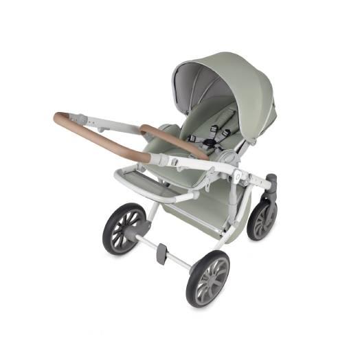 Otroški voziček Anex m-type Minty mt-07Q 07
