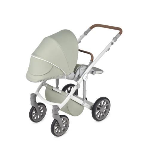 Otroški voziček Anex m-type Minty mt-07Q 10