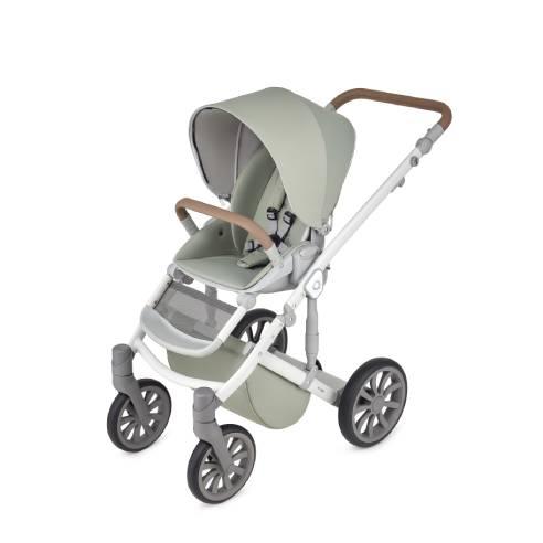 Otroški voziček Anex m-type Minty mt-07Q 11