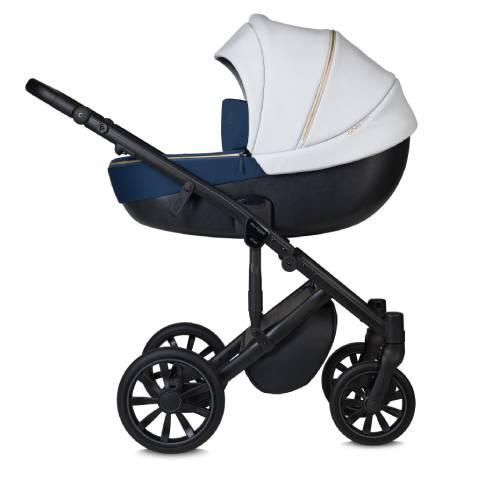 Otroški voziček Anex mtype Noble 01