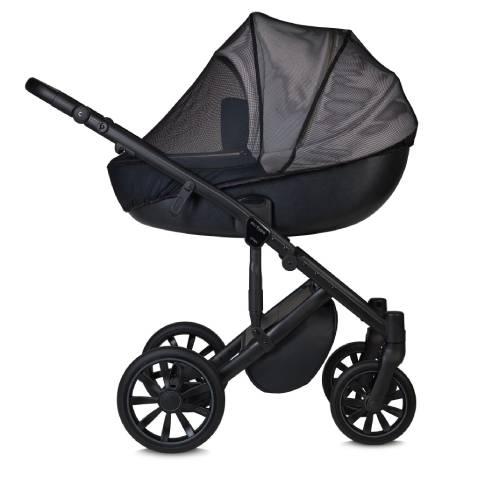 Otroški voziček Anex mtype Noble 02