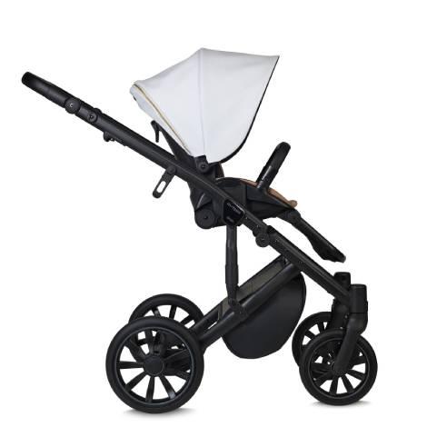Otroški voziček Anex mtype Noble 06