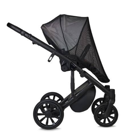 Otroški voziček Anex mtype Noble 09