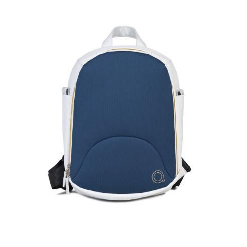 Otroški voziček Anex mtype Noble 10