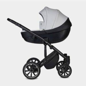 Otroški voziček Anex mtype inverse 01