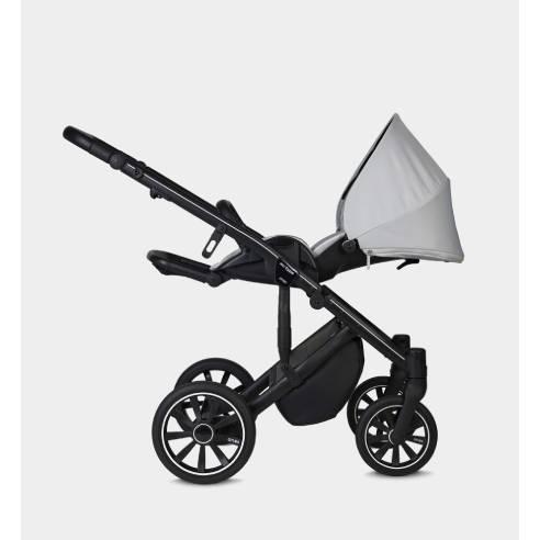 Otroški voziček Anex mtype inverse 04