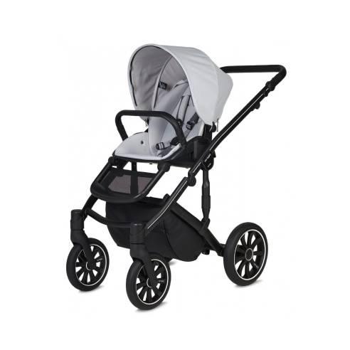 Otroški voziček Anex mtype inverse 06