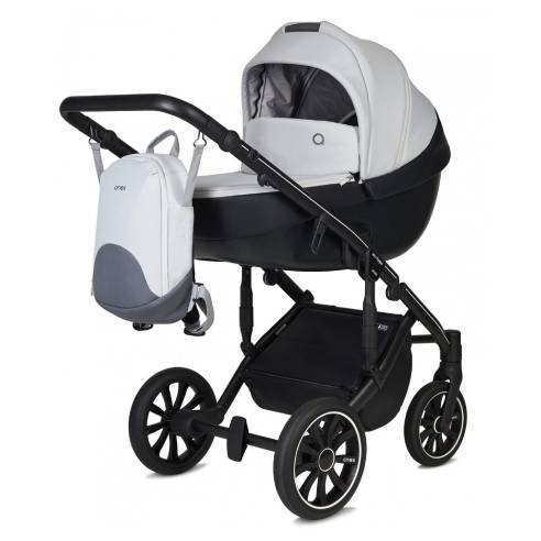Otroški voziček Anex mtype inverse 07