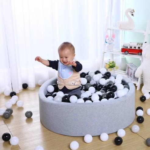 Suhi bazen za dojenčka.jpg za malčka
