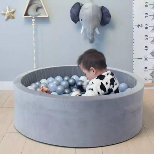 Suhi bazen za dojenčka.jpg02