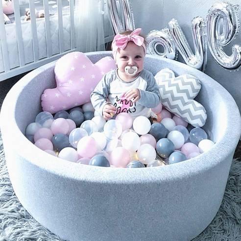 Suhi bazen za dojenčka.jpg03