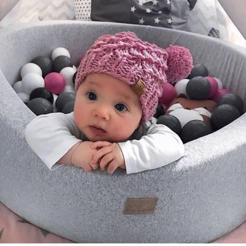 Suhi bazen za dojenčka.jpg07