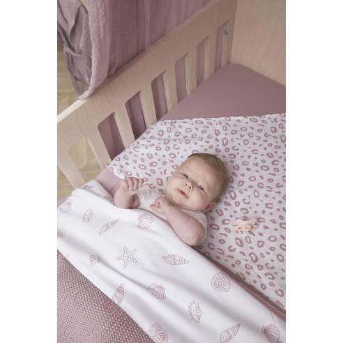 Pleničke tetra za dojenčka 03