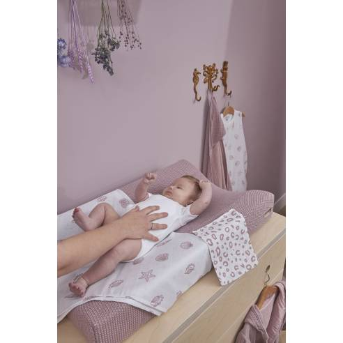 Pleničke tetra za dojenčka 04