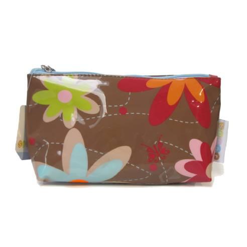 Toaletna torbica 01