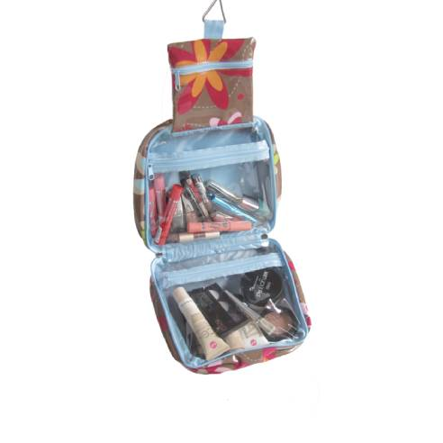 Zložljiva otroška toaletna torbica 03