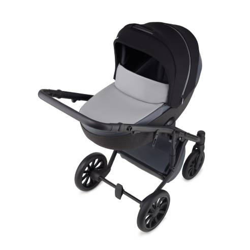 Anex Special edition m/type PRO, Tech Grey