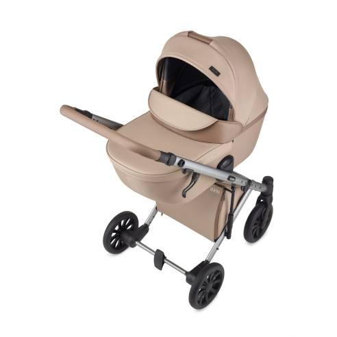 Otroški voziček Anex e-type Boho et-SE01 01