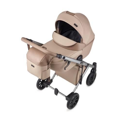Otroški voziček Anex e-type Boho et-SE01 02