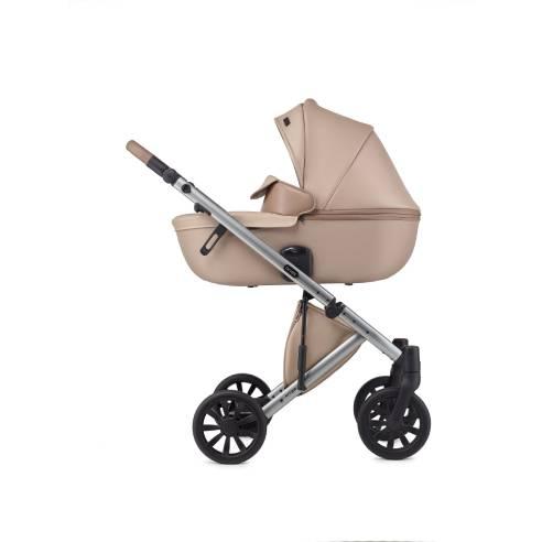Otroški voziček Anex e-type Boho et-SE01 03