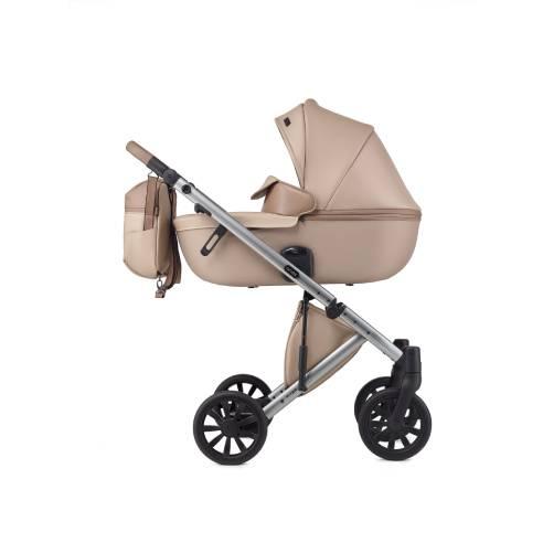 Otroški voziček Anex e-type Boho et-SE01 04