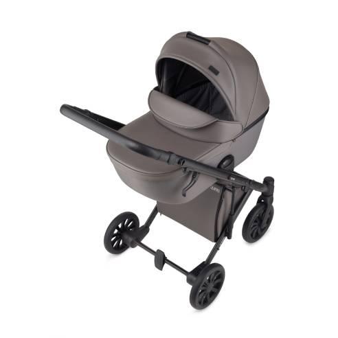 Otroški voziček Anex e-type Gothic et-03A 01
