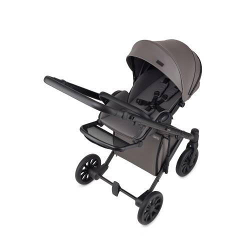 Otroški voziček Anex e-type Gothic et-03A 03