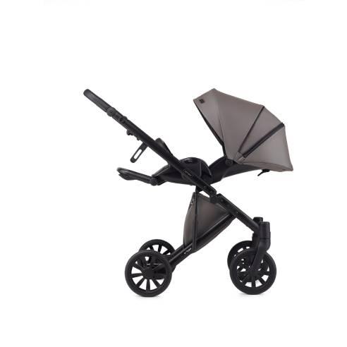 Otroški voziček Anex e-type Gothic et-03A 05