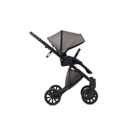 Otroški voziček Anex e-type Gothic et-03A 06