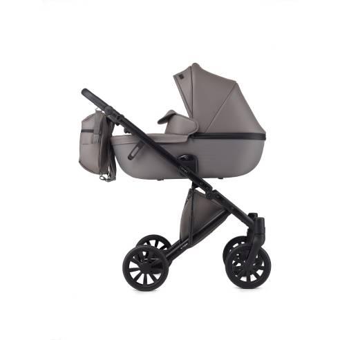 Otroški voziček Anex e-type Gothic et-03A 08