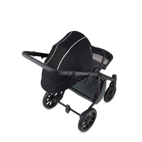 Otroški voziček Anex mtype PRO Casual Green 04