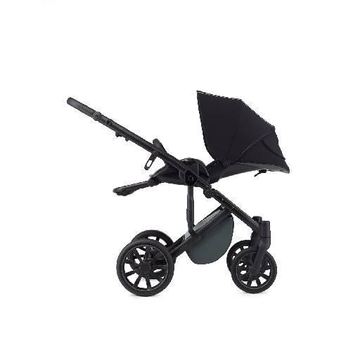 Otroški voziček Anex mtype PRO Casual Green 07