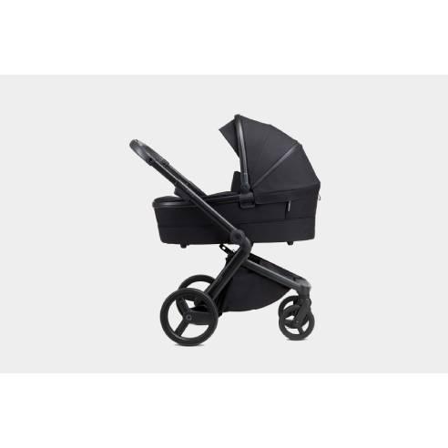 otroški voziček Anex l-type ltype Onyx 01