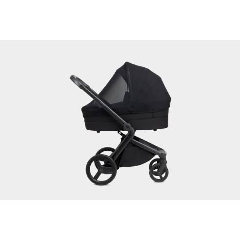 otroški voziček Anex l-type ltype Onyx 02