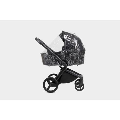 otroški voziček Anex l-type ltype Onyx 03