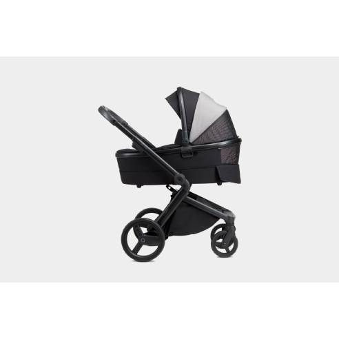 otroški voziček Anex l-type ltype Onyx 04