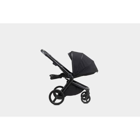 otroški voziček Anex l-type ltype Onyx 06