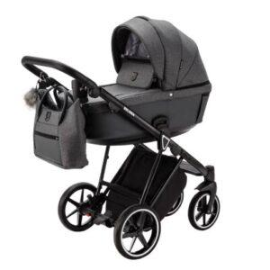 Otroški voziček Adamex Belissa 01