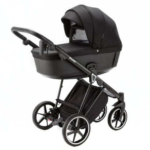Otroški voziček Adamex Belissa 03