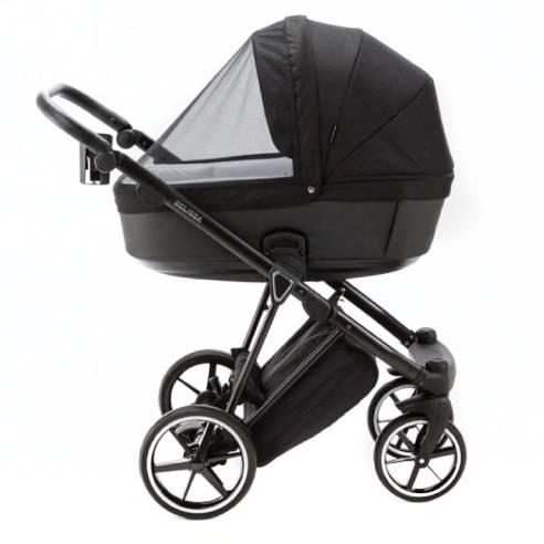 Otroški voziček Adamex Belissa 05