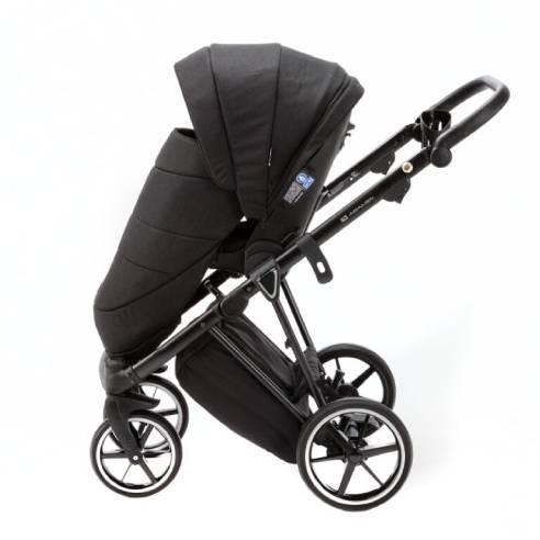 Otroški voziček Adamex Belissa 08