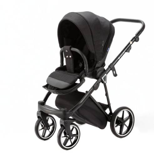 Otroški voziček Adamex Belissa 09