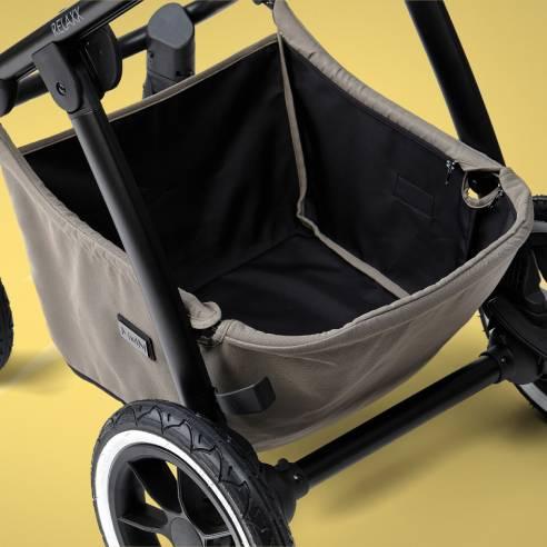 Otroški voziček Moon Relaxx Edition.jpg04