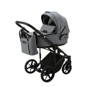 Otroški voziček adamex Zico 01