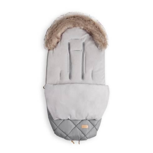 Zimska vreča in rokavice Sv SIVA 01